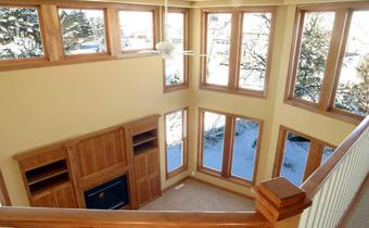 Minneapolis Home Replacement Windows Cost