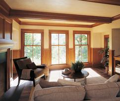 1 rosemount mn replacement windows contractor company for Ply gem windows price list